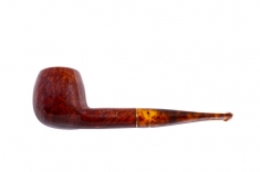 Трубка Tortuga Smooth (Savinelli)