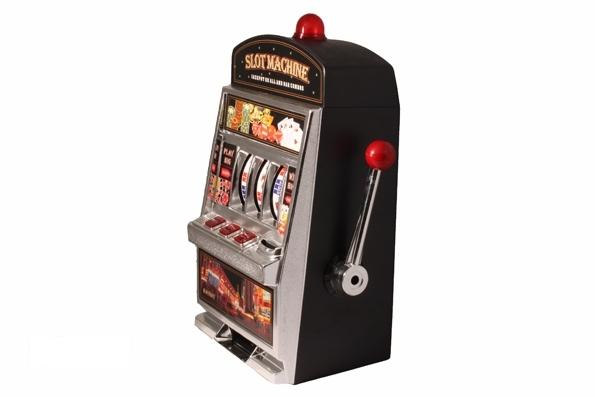 Однорукий бандит игровые автоматы играть игровые автоматы базар онлайн бесплатно без регистрации адмирал