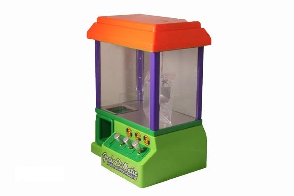 Cocteil fruit на виртуальные деньги игра автоматы игровые