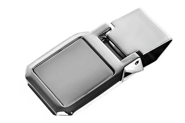 Аксессуар Swiss+Tech Smartphone Tool Case ST50240