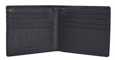Портмоне CROSS Insignia SLIM WALLET