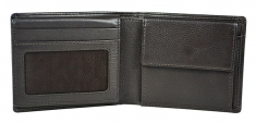Портмоне CROSS Insignia OVERFLAP COIN WALLET