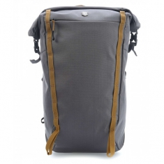 Рюкзак Victorinox Travel ALTMONT Active/Grey Vt602135