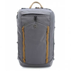 Рюкзак Victorinox Travel ALTMONT Active/Grey Vt602139