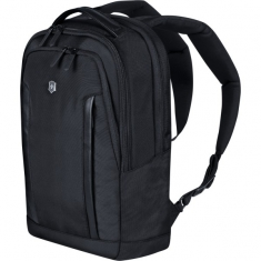 Рюкзак Victorinox Travel ALTMONT Professional/Black Vt602151