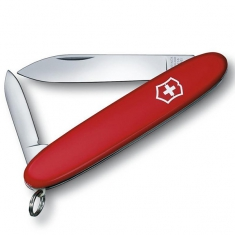 Нож Victorinox Excelsior with keyring 0.6901