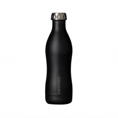 Термос DOWABO Black Sun 500 ml Cocktail Collection (DO-05-coc-bla)