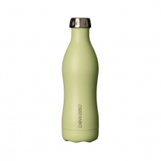 Термос DOWABO Grasshopper 500 ml Cocktail Collection (DO-05-coc-gra)