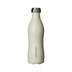 Термос DOWABO Pina Colada 500 ml Cocktail Collection (DO-05-coc-pin)