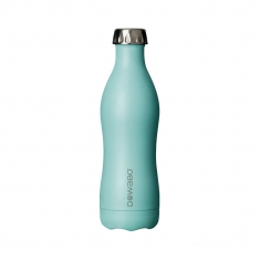 Термос DOWABO Swimming Pool 500 ml Cocktail Collection (DO-05-coc-swi)