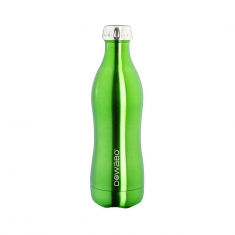 Термос DOWABO Gree 500 ml Metallic Collection (DO-05-met-gre)
